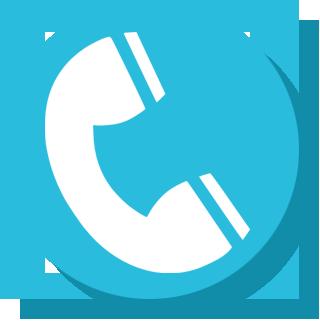無料電話0120-918-593